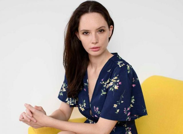 Olwen Kelly Bio, Age, Wiki, Family, Facts About The Actress