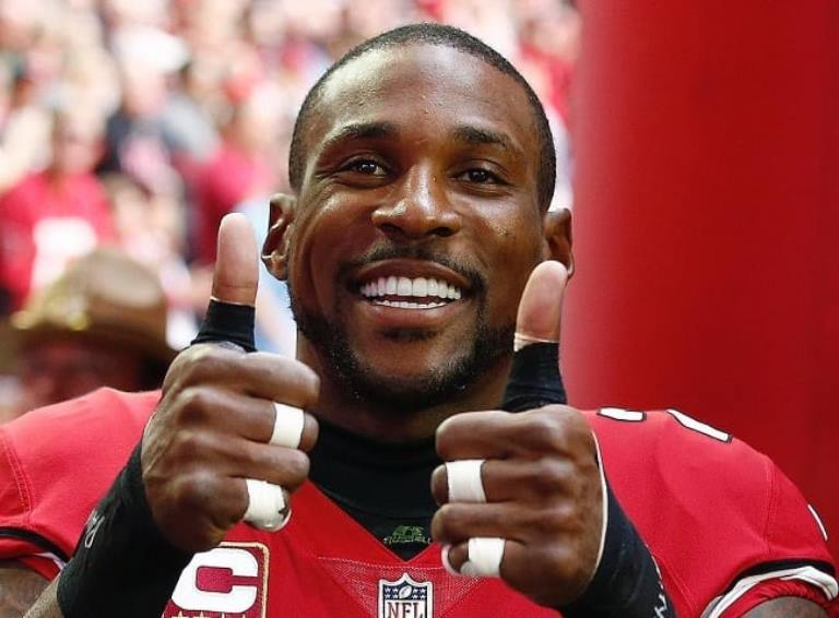 Patrick Peterson Wife, Net Worth, Height, Weight, Bio, Family