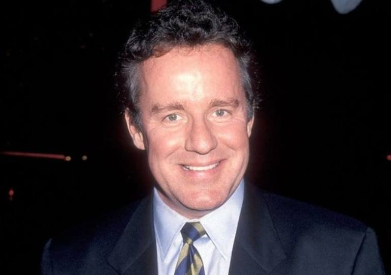 Life and Death of Phil Hartman: His Kids, Wife, Children and Cause of Death