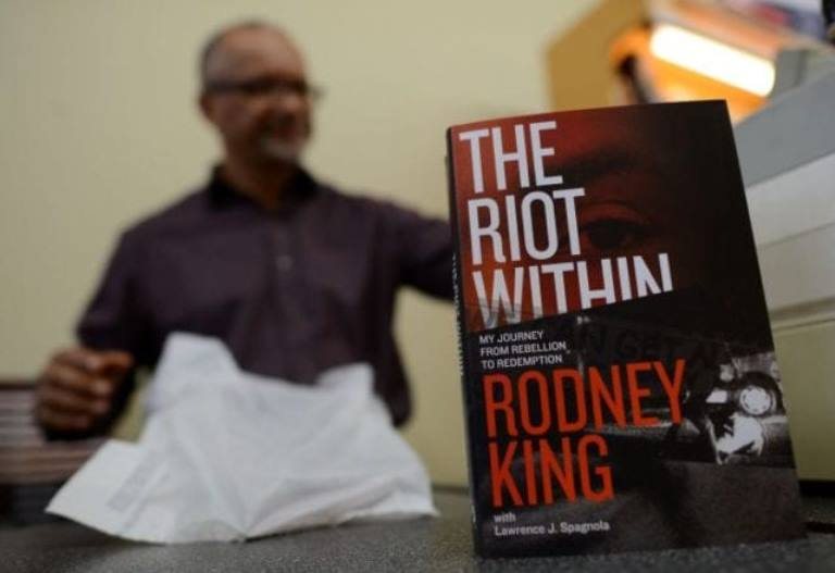 Who Was Rodney King, How Did He Die, Here Are Facts You Didn't Know