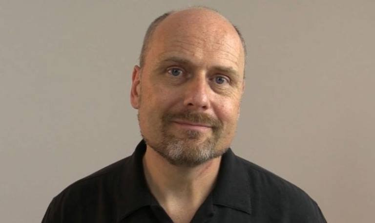Stefan Molyneux Wiki, Net Worth, Wife, Daughter And Family Life