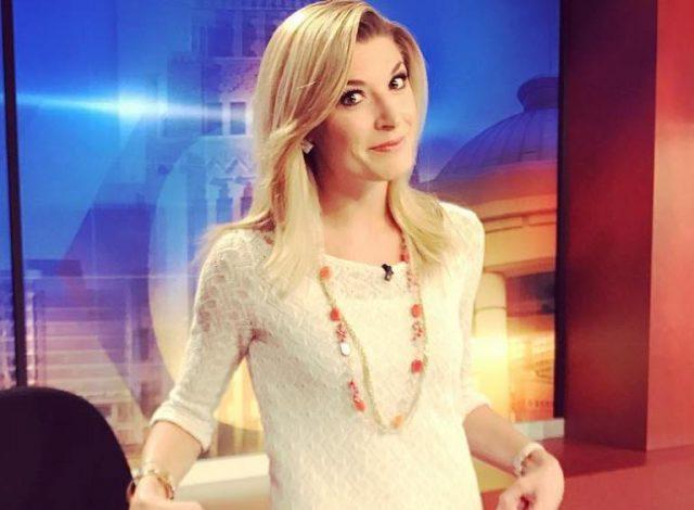Stephanie Grady Bio, Family, Facts About The FOX Journalist
