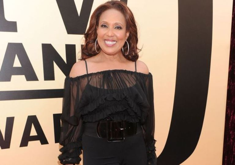 Telma Hopkins – Biography, Facts, Movies And TV Shows