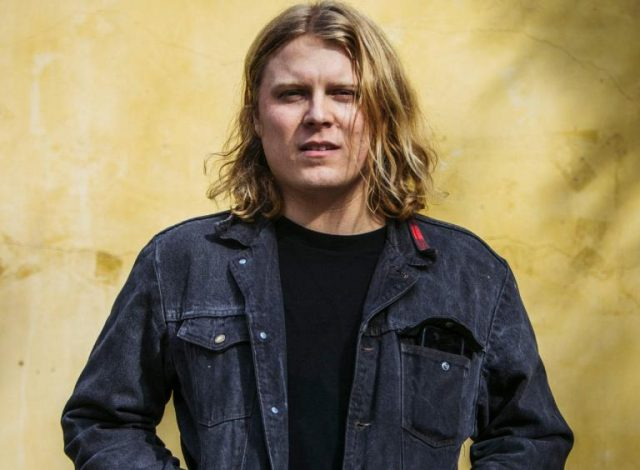 Ty Segall Bio, Girlfriend, Wiki, Wife, Facts About The Instrumentalist