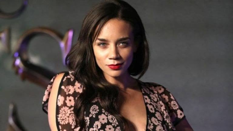 Who is Hannah John-Kamen of Game of Thrones? 5 Facts You Need to Know
